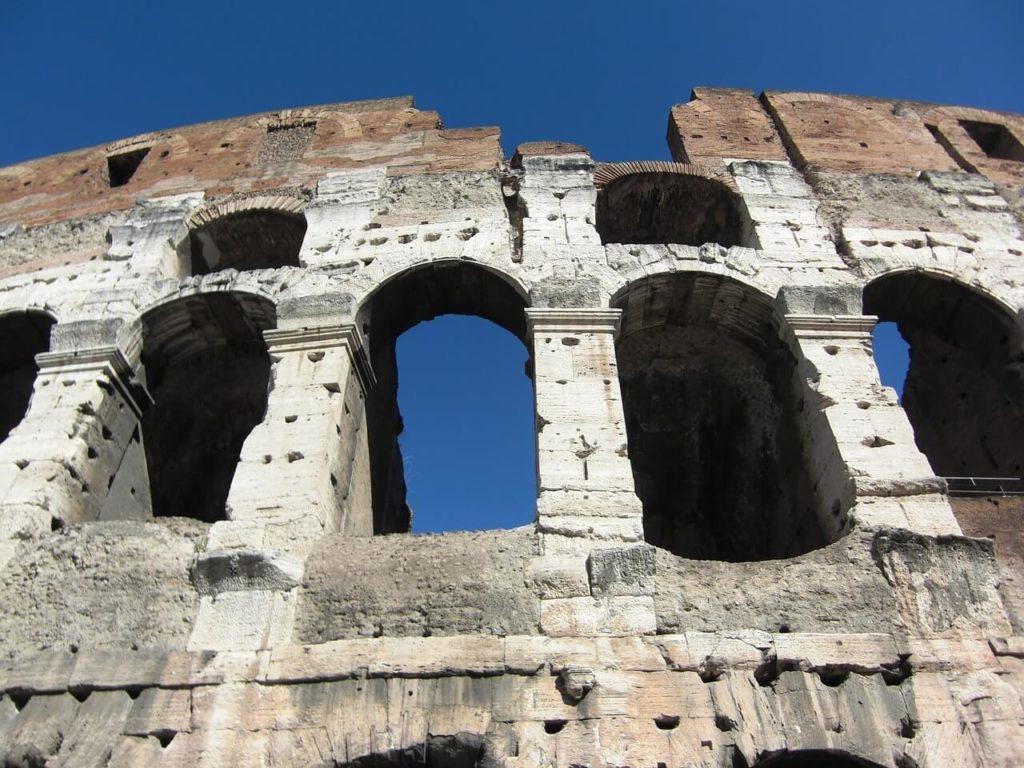 colosseum-457866_1280