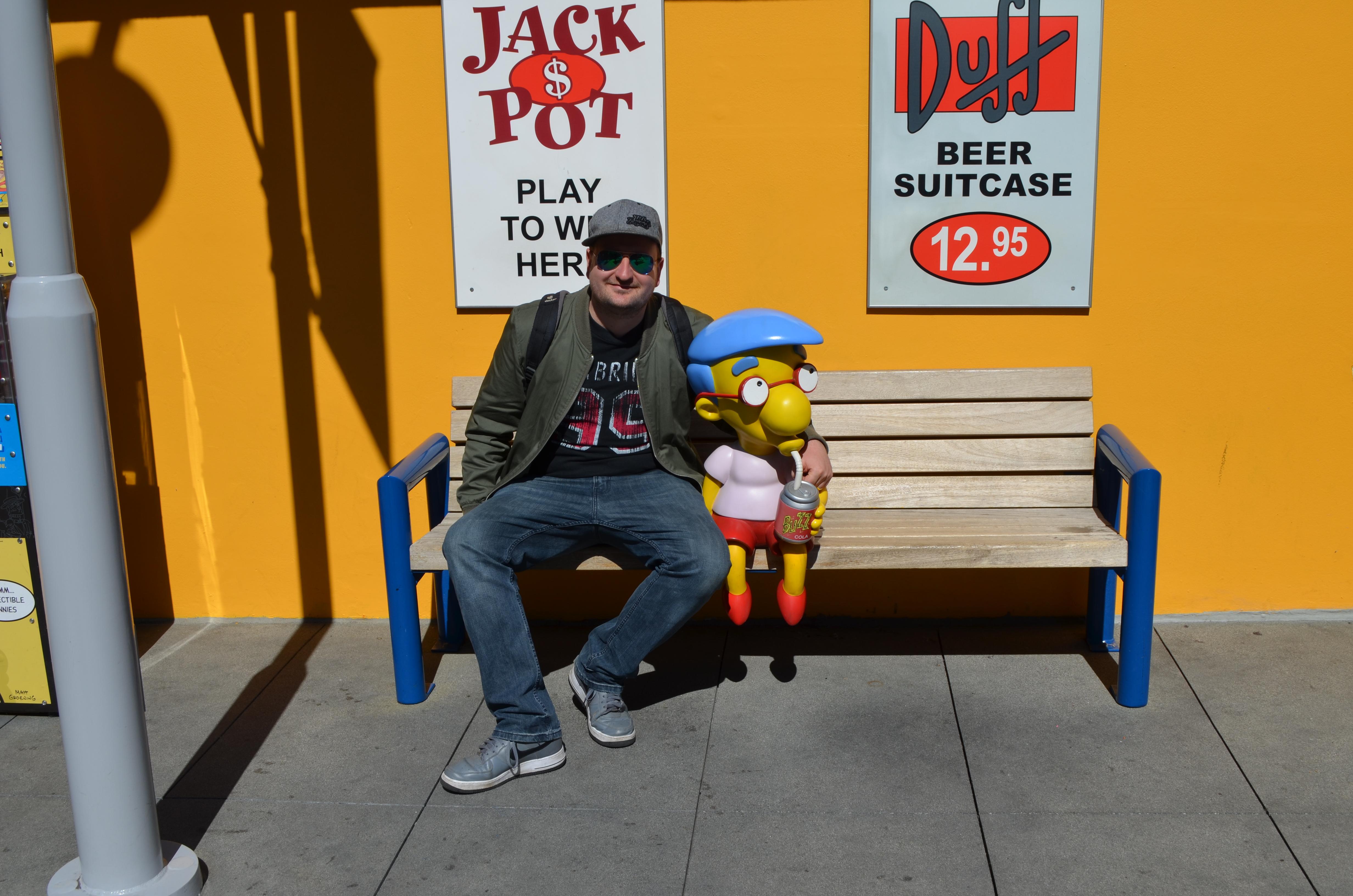 Simpsons Universal Studios.JPG