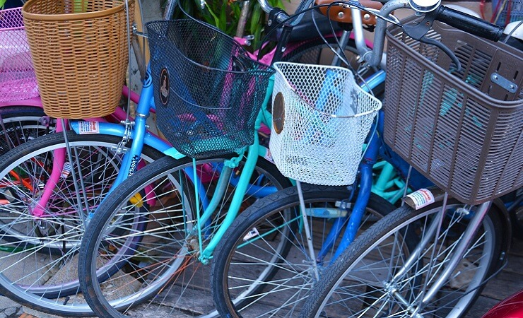 fahrrad-fahren-gili-trawangan