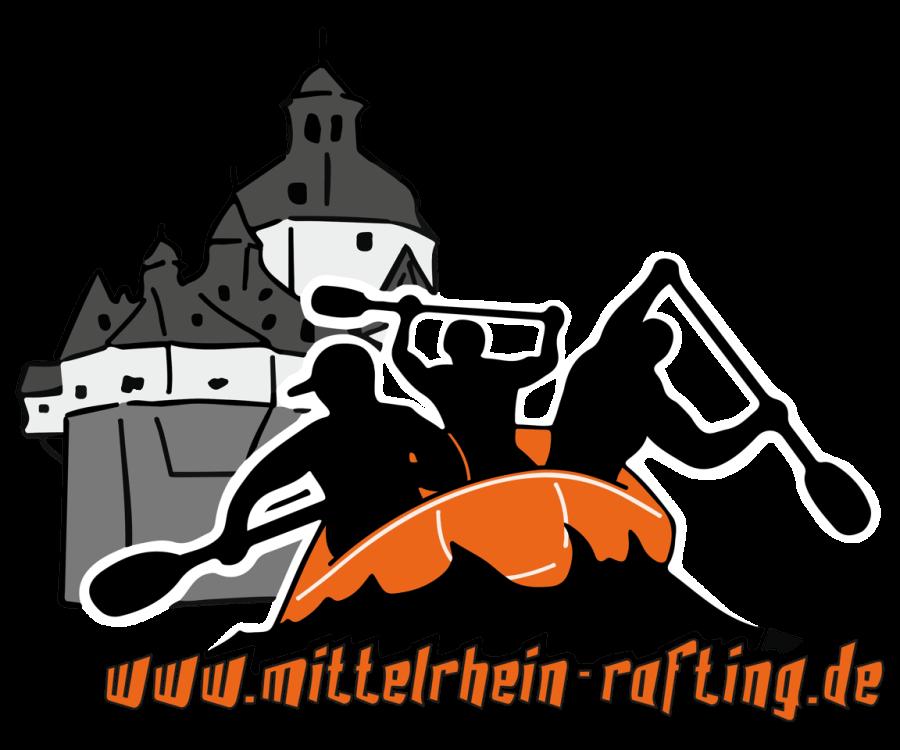 Mittelrhein rafting Erfahrung