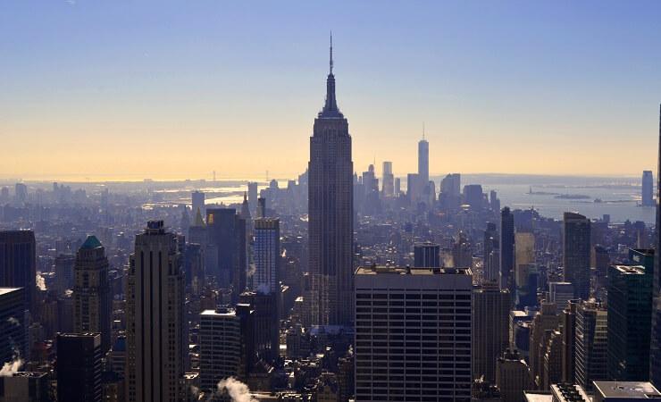 beste-fotospots-in-new-york