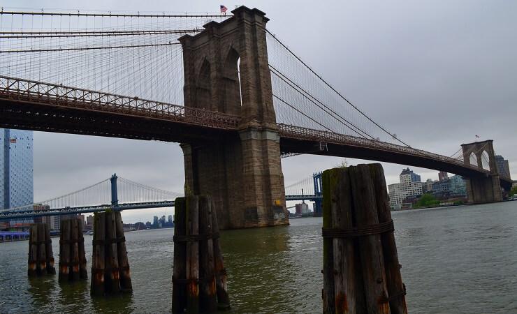 brooklyn-bridge-fotospot-new-york
