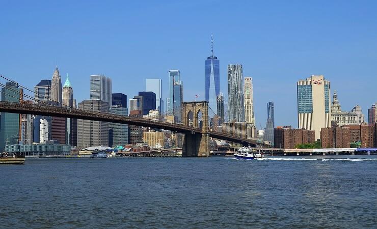 fotospot-new-york-one-world-trade-center
