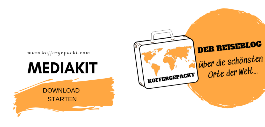 Download Mediakit koffergepackt