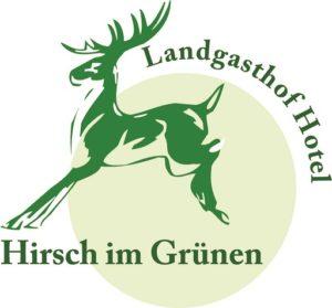 Landgasthof Hirsch im Grünen