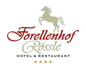 Forellenhof Rössle Lichtenstein