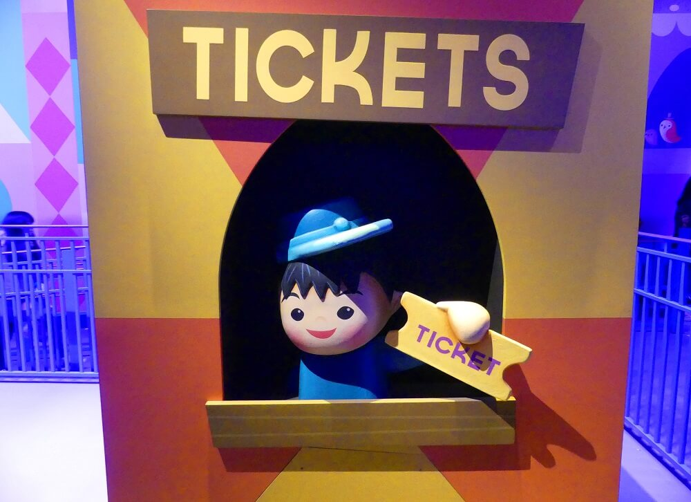 tickets-disneyland-tokio