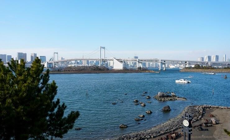 rainbow-bridge-odaiba-tokio