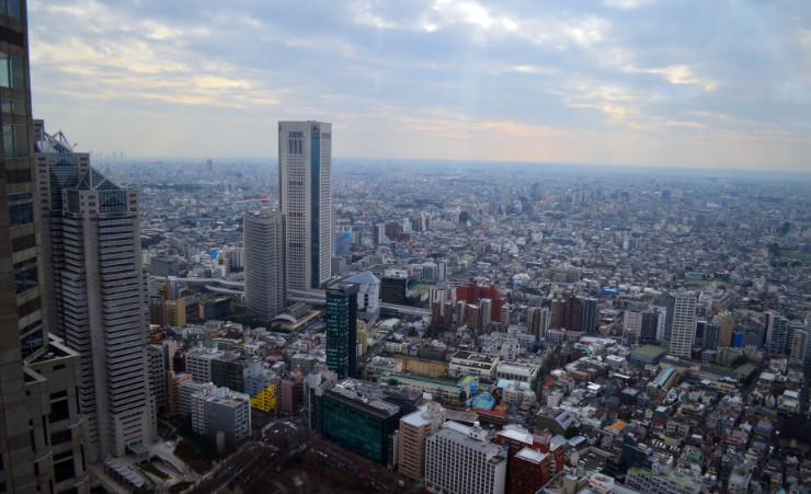 metropolitan-government-building-in-tokio