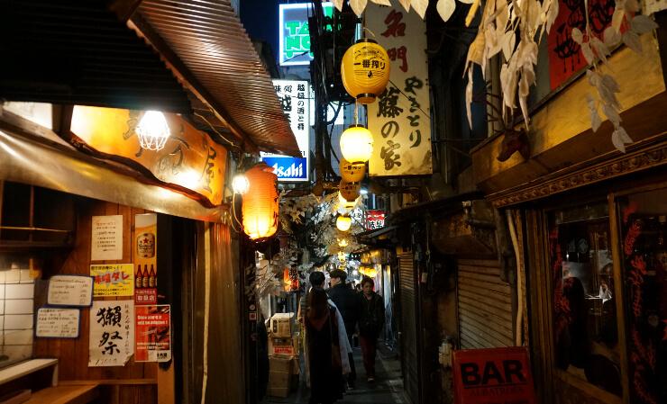 omoide-yokocho-tokio-erfahrung