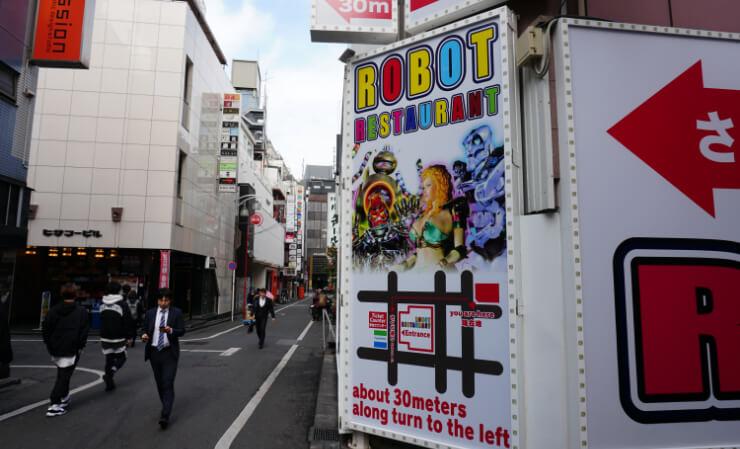 roboter-restaurant-in-tokio3