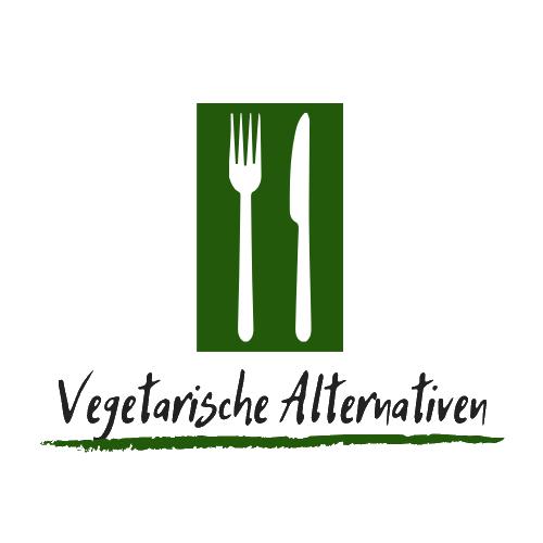 vegetarische-alternativen-logo