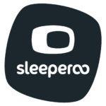 Sleeperoo
