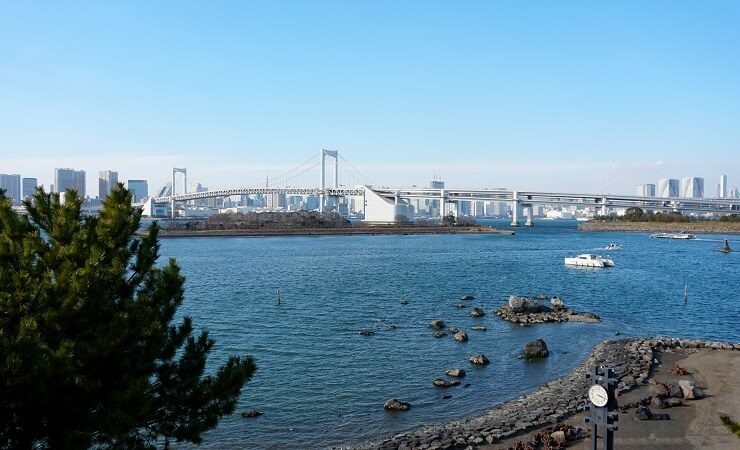 rainbow-bridge-odaiba-tokio